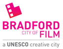bradford city of film HOME