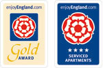 enjoyengland gold HOME