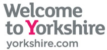 yorkshire.com  HOME