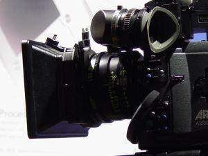 film-tv-production
